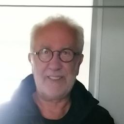 Asko Päiviö's profilbild på Filmjobb.com'