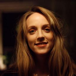 Laura Nimtoft's profilbild på Filmjobb.com'