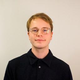 Per-Albin Ternblad's profilbild på Filmjobb.com'