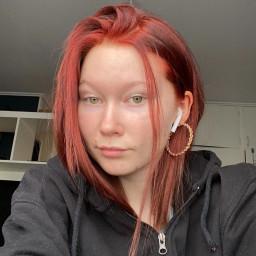 Johanna Lind's profilbild på Filmjobb.com'